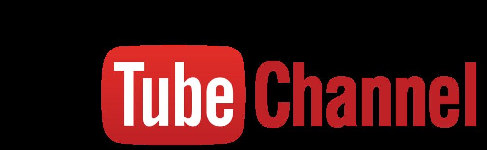 Đăng ký kênh